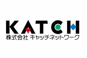 ケーブルテレビKATCHで紹介されます|[公式]みゆき商人図鑑|安城市御幸商店街振興組合